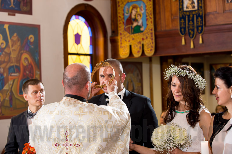 Victoria_and_Alexandru_ceremony-0085