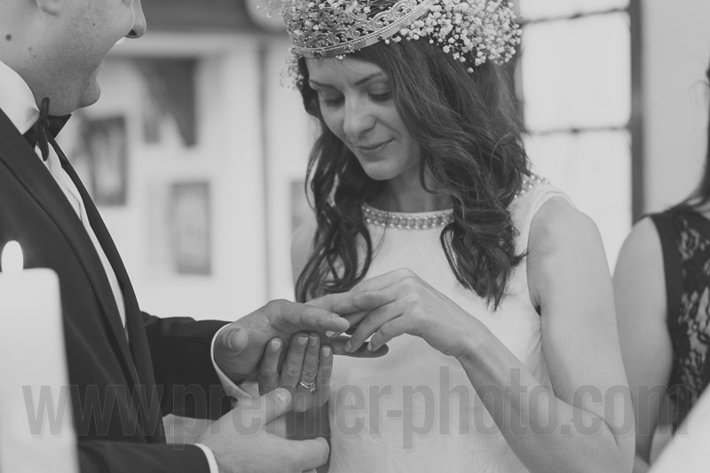 Victoria_and_Alexandru_ceremony-0109