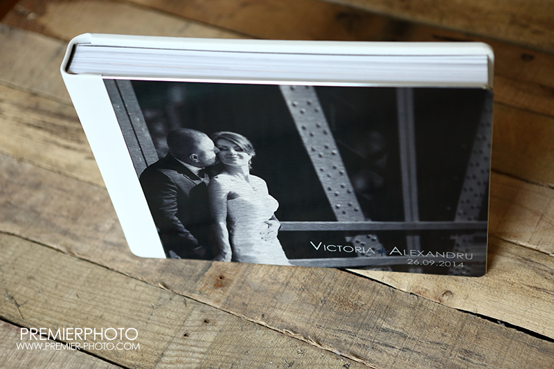 premier_photo_signature_wedding_book