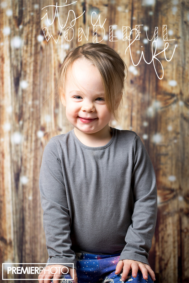Young girl portrait on a rustic wood BackgroundYoung girl portrait on a rustic wood Background