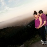 Maternity Photography by Premier Photo