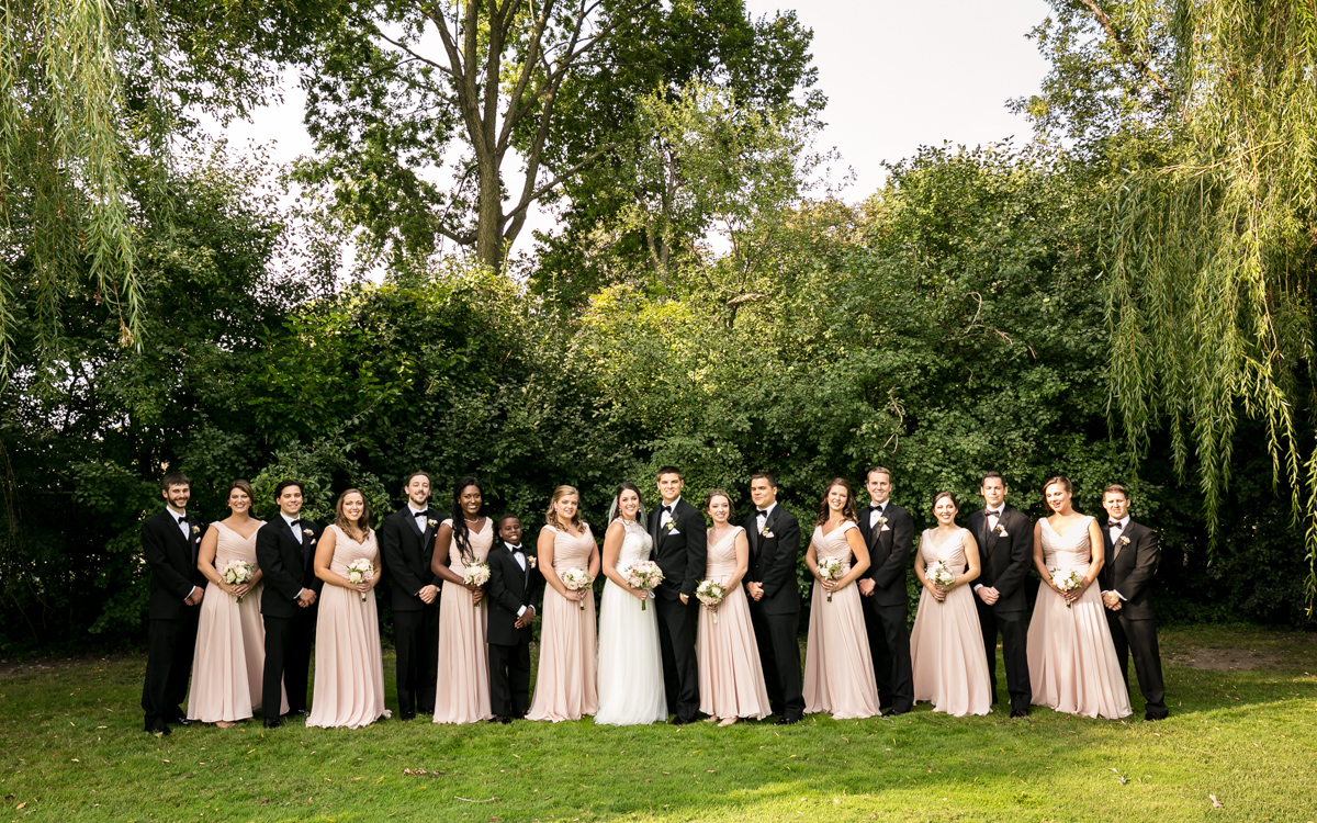 Premier Photo Chicago-exceptional-wedding-photography